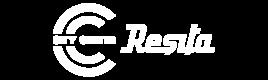 CC Resita